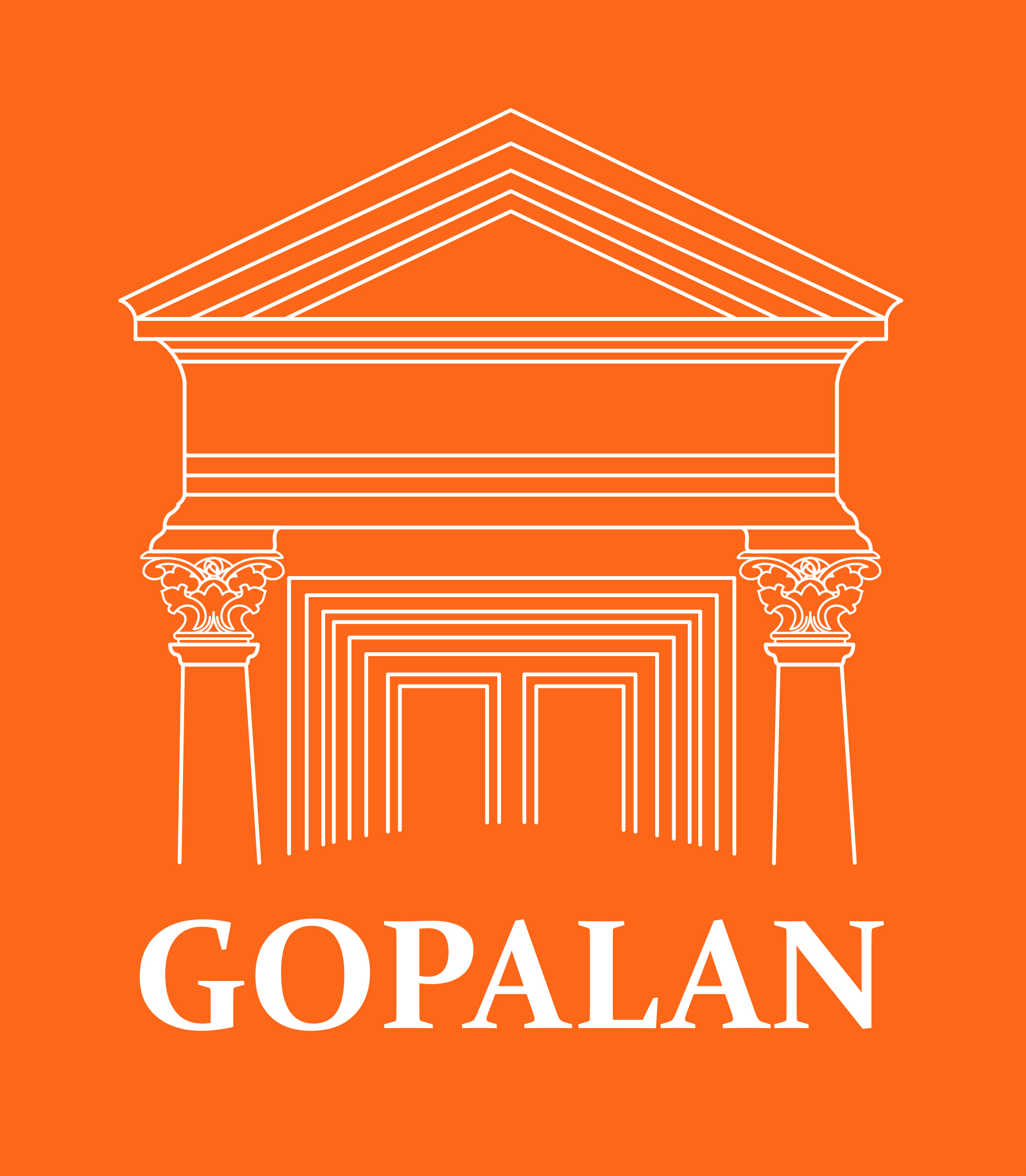 44gopalan enterprises logo copy.jpg